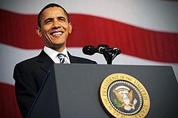 Barack_Obama_2009-10-26
