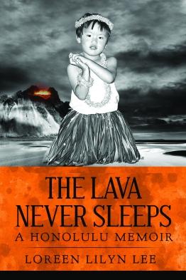 lava cover edit