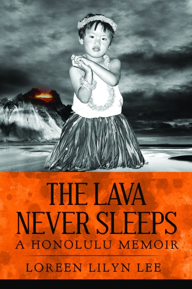 lava cover edit